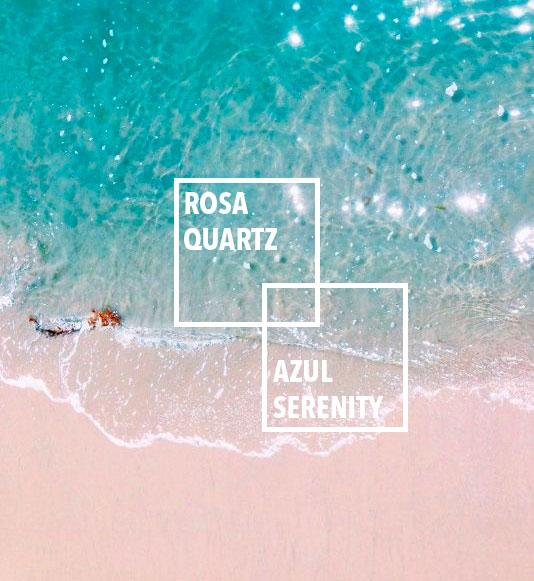 Azul-serenity-rosa-quartz-colores-2016-decoratualma