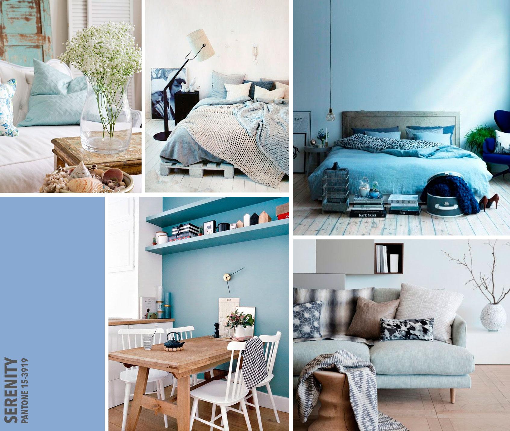 DTA-azul-serenidad-blue-serenity-color-2016-tendencias-decoracion-interiorismo
