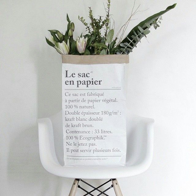 le sac en papier decoratualma dta
