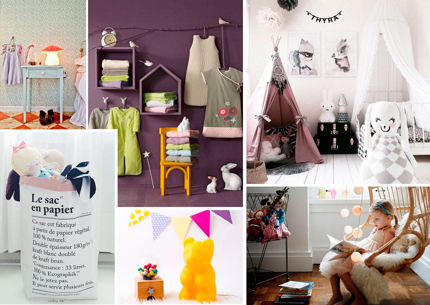 toques-de-color-decoratualma-espacio-infantil-dormitorio-habitacion-niños