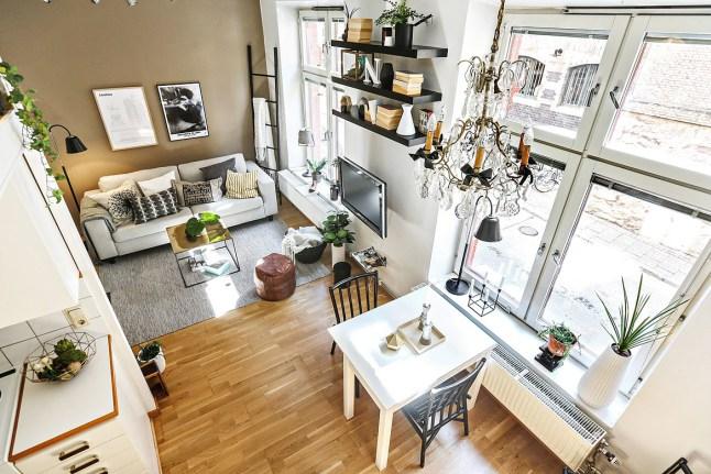 1 apartamento vista sup decoratualma