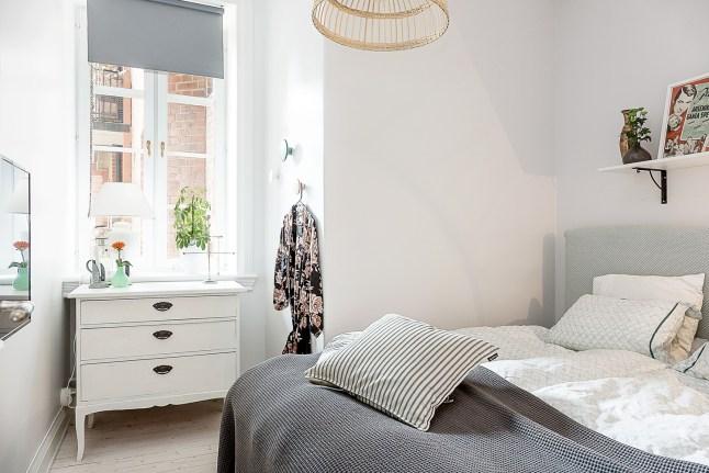 10 dormitorio nordico decoratualma dta