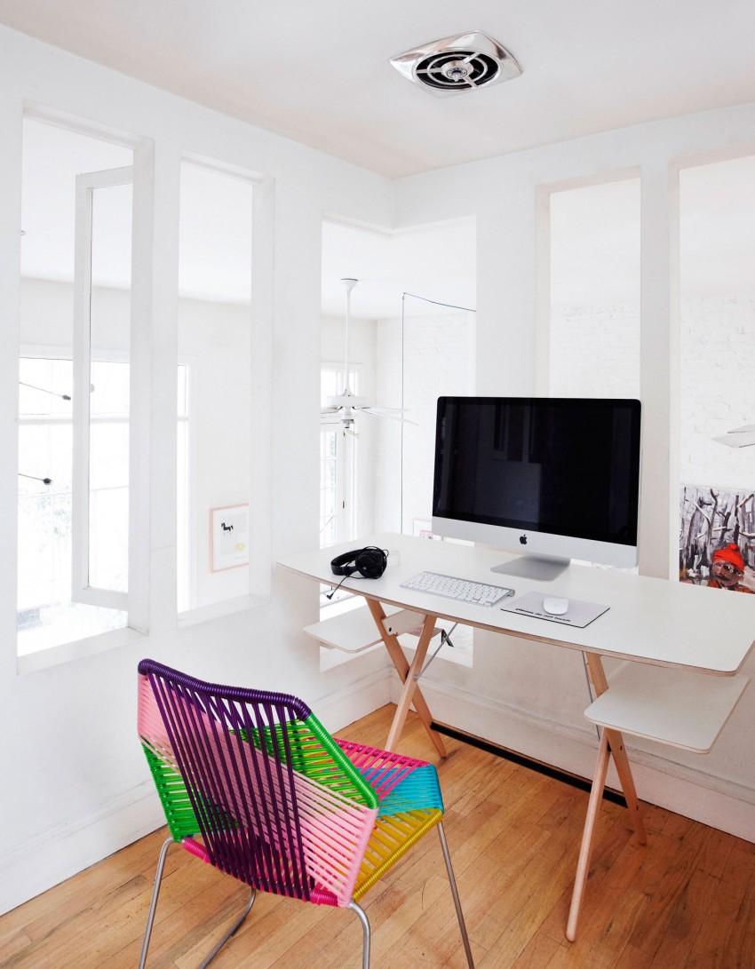 13 espacio de trabajo
