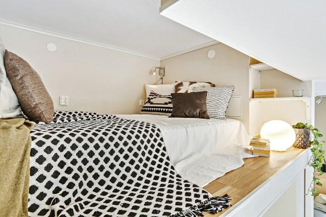 16 altillo dormir decoratualma dta
