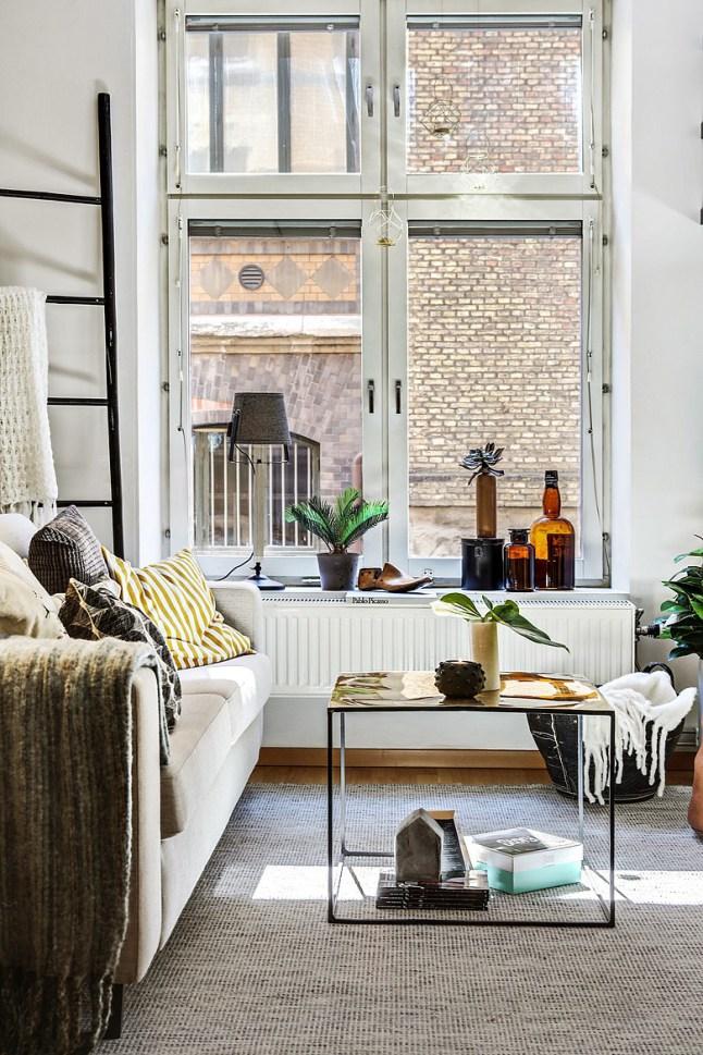4 apartamento en la ciudad - decoratualma dta