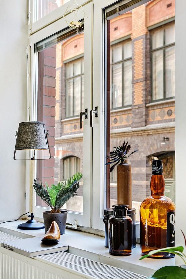 5 apartamento detalle ventana - decoratualma dta