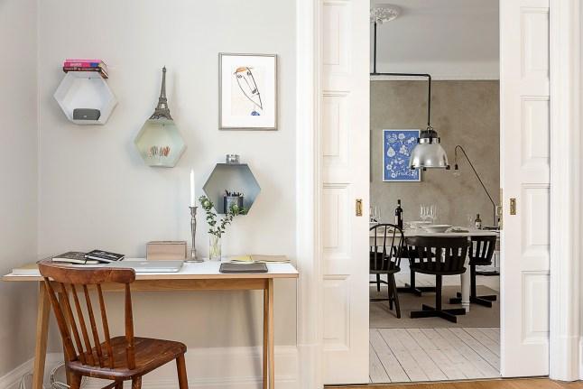 5 espacio de estudio salón decoratualma dta