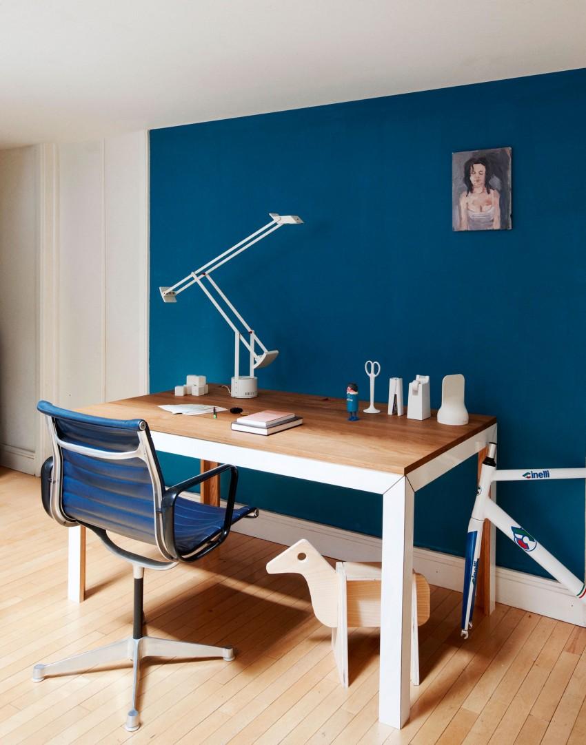 6 espacio de trabajo de diseño