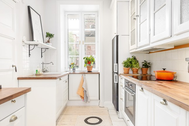 7 cocina decoratualma dta
