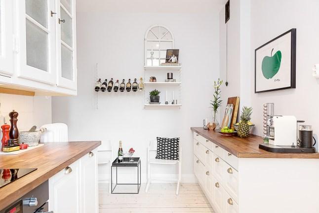 8 decoratualma dta cocina