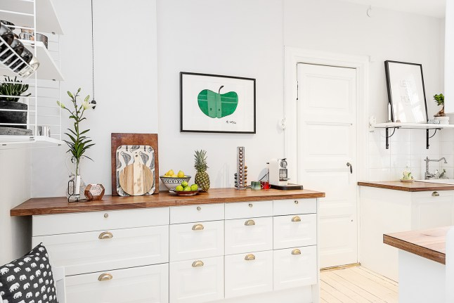 9 decoratualma dta mueble aparador
