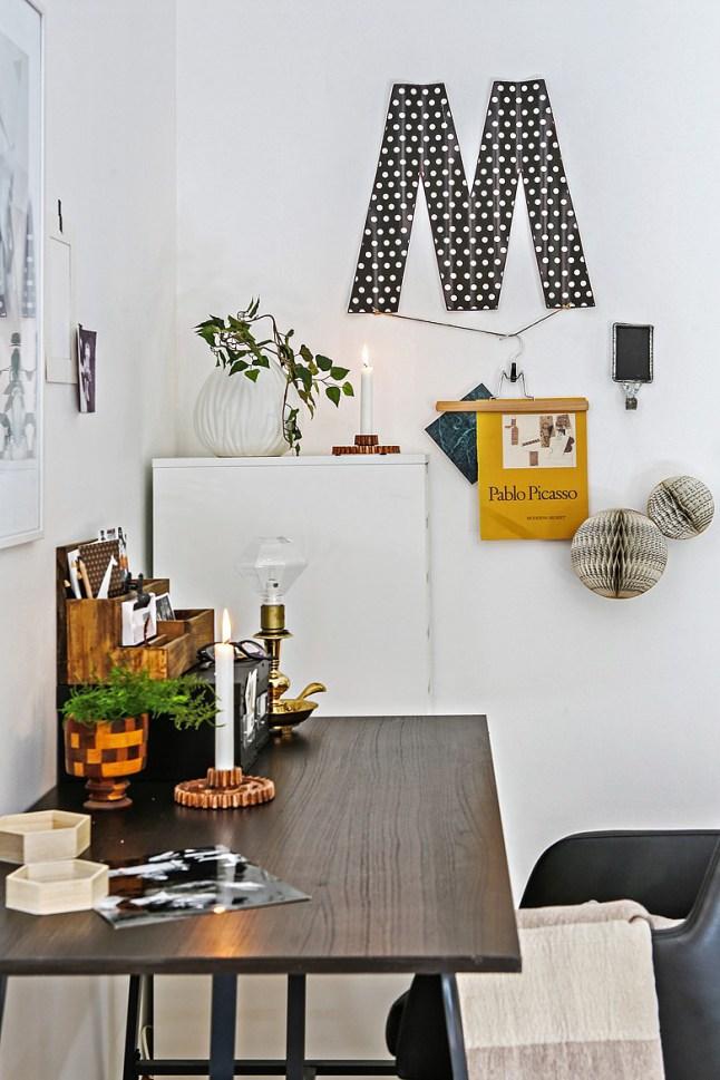 9 rincon de trabajo oficina - decoratualma dta