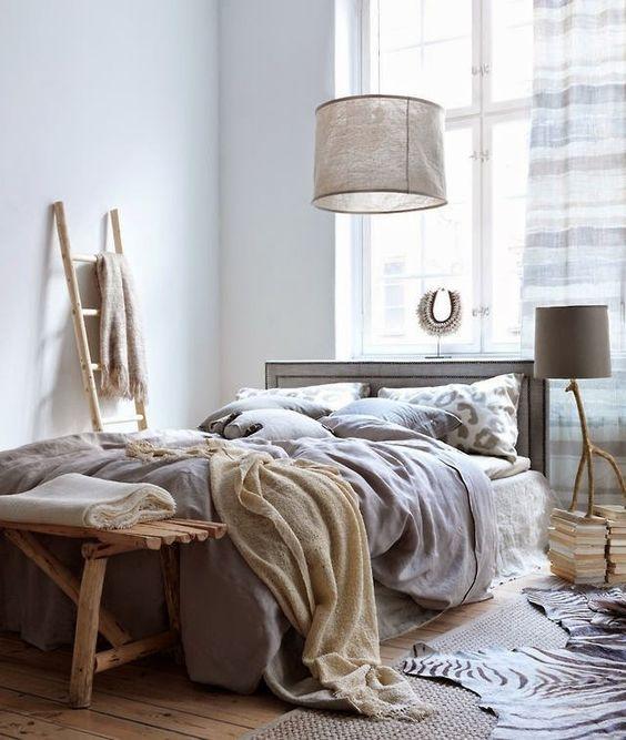 new dormitorio decoratualma nordico dta