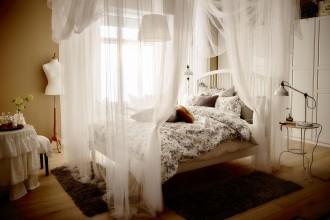 Dormitorio soft