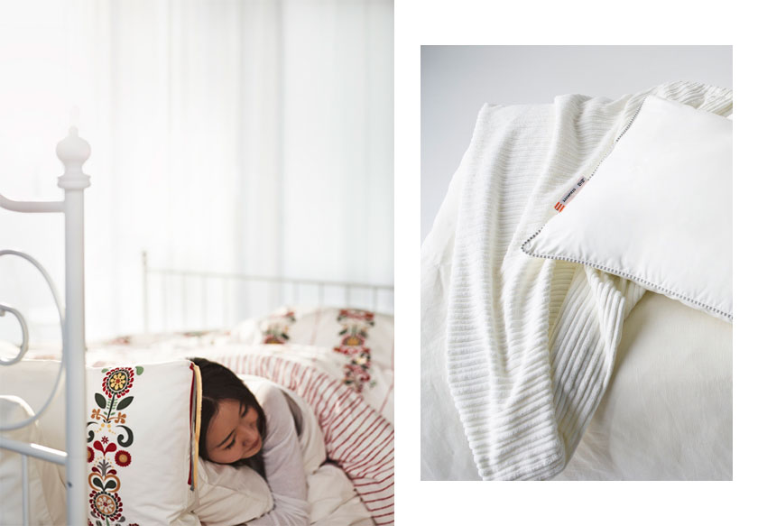 COLCHONES-IKEA-ALMOHADA