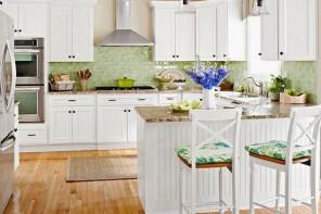 10 terrazas chill out decoratualma - Cocina con alma ...