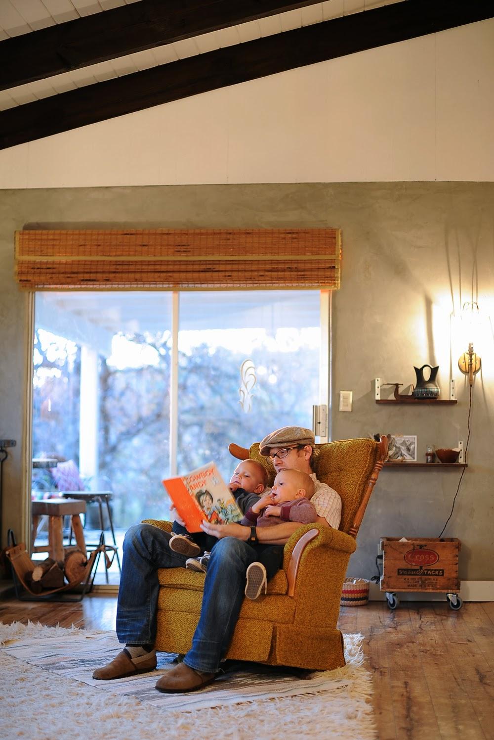 Cuento salon sala de estar living