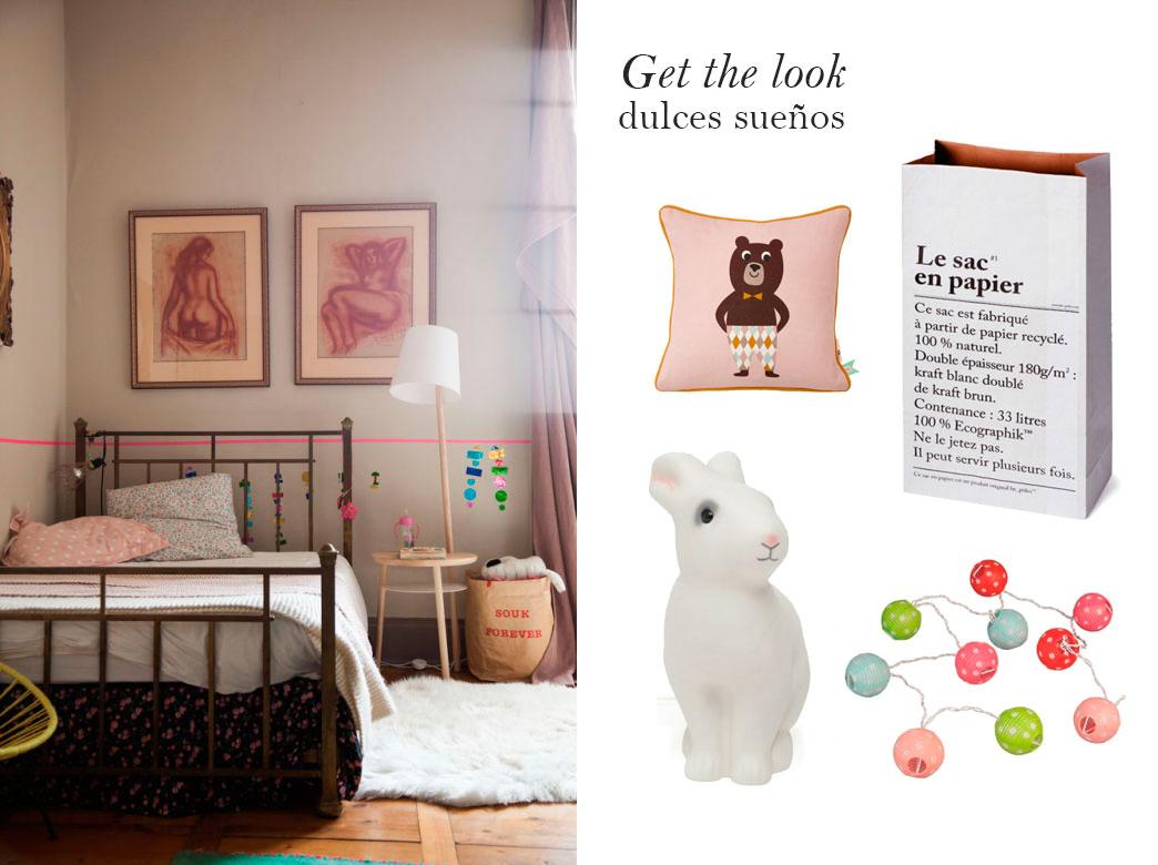 Dormitorio-infantil-niña-decoratualma-dta-edit