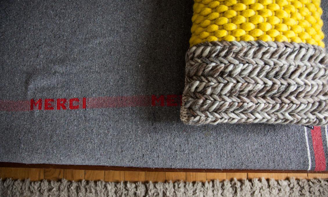 Juego de texturas, textiles materiales decoratualma dta