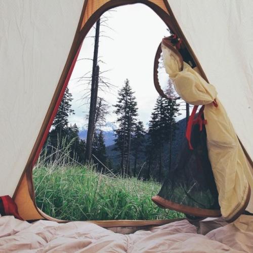 acampada decoratualma