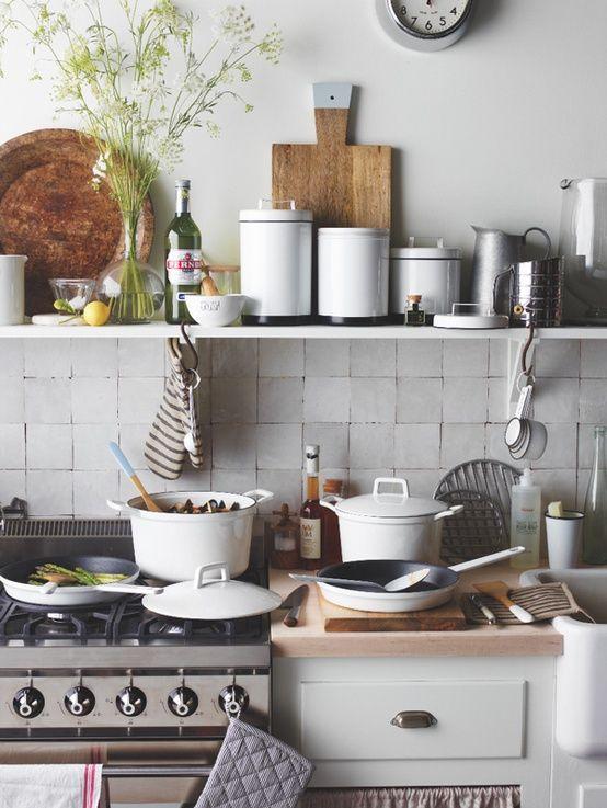 cocina decoratualma