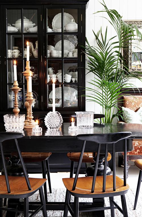12 hogar eclectico casa eclectica estilo dta decoratualma