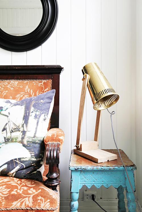 15 hogar eclectico casa eclectica estilo dta decoratualma
