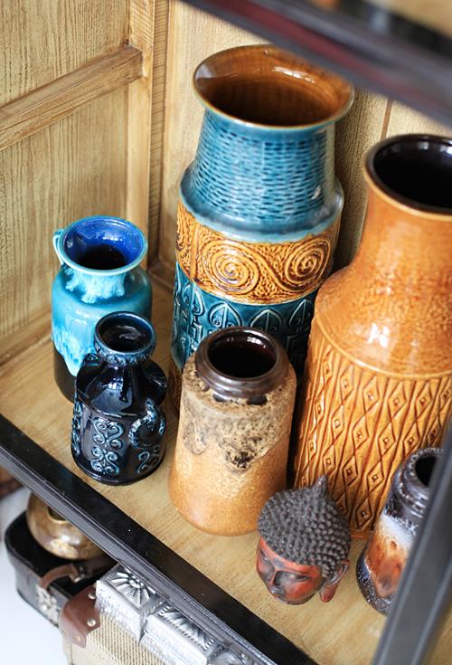 17 hogar eclectico casa eclectica estilo dta decoratualma