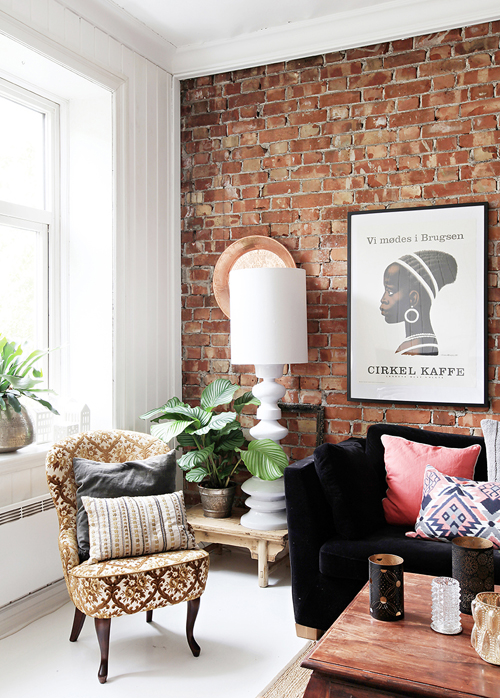 2 hogar eclectico casa eclectica estilo dta decoratualma