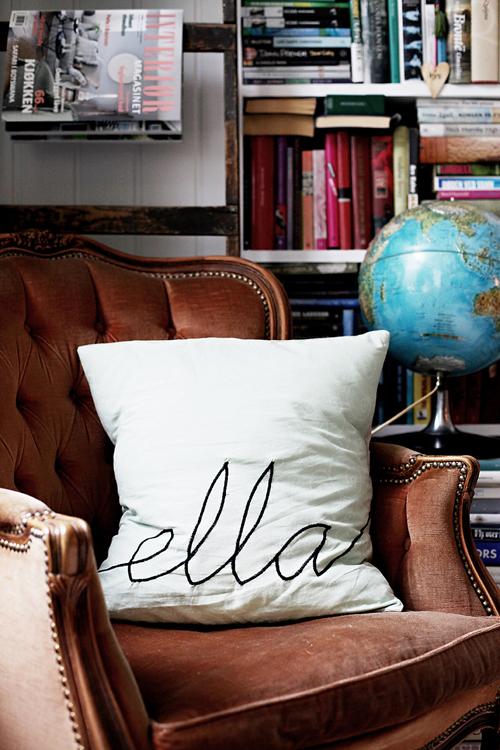 21 hogar eclectico casa eclectica estilo dta decoratualma
