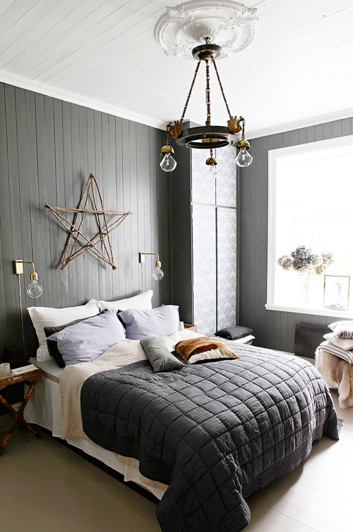 22 hogar eclectico casa eclectica estilo dta decoratualma