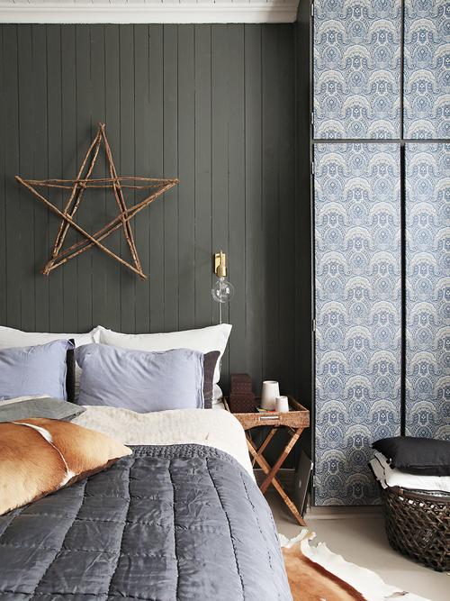 26 hogar eclectico casa eclectica estilo dta decoratualma