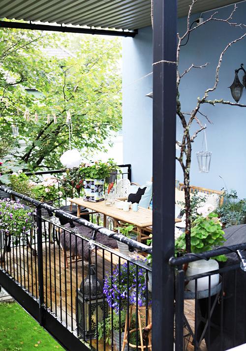 28 hogar eclectico casa eclectica estilo dta decoratualma