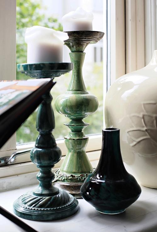 5 hogar eclectico casa eclectica estilo dta decoratualma