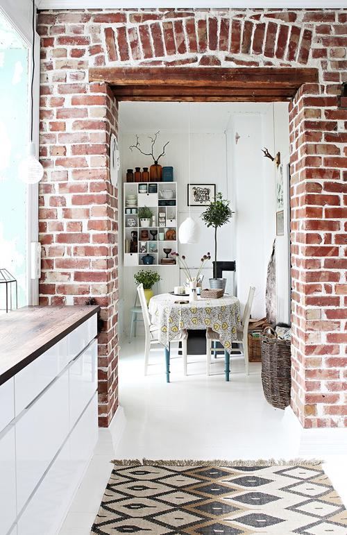 6 hogar eclectico casa eclectica estilo dta decoratualma