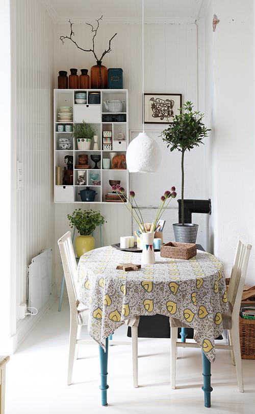 8 hogar eclectico casa eclectica estilo dta decoratualma