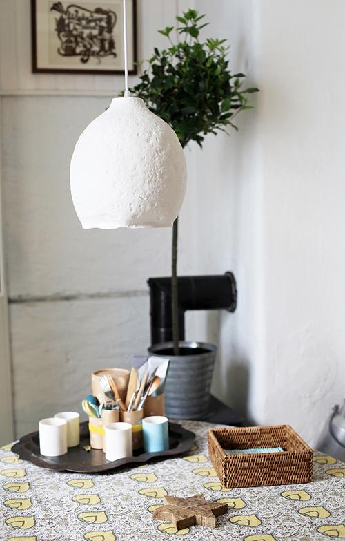 9 hogar eclectico casa eclectica estilo dta decoratualma