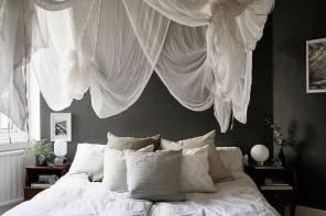 Un apartamento para soñar despierto