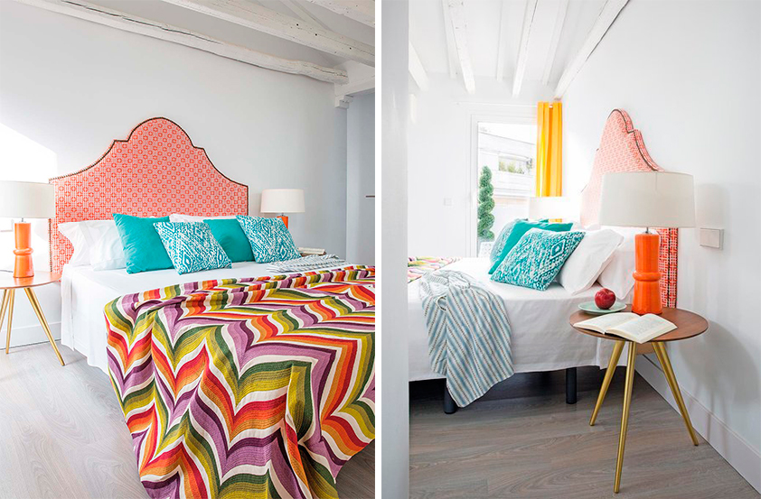 Comp-dormitorio