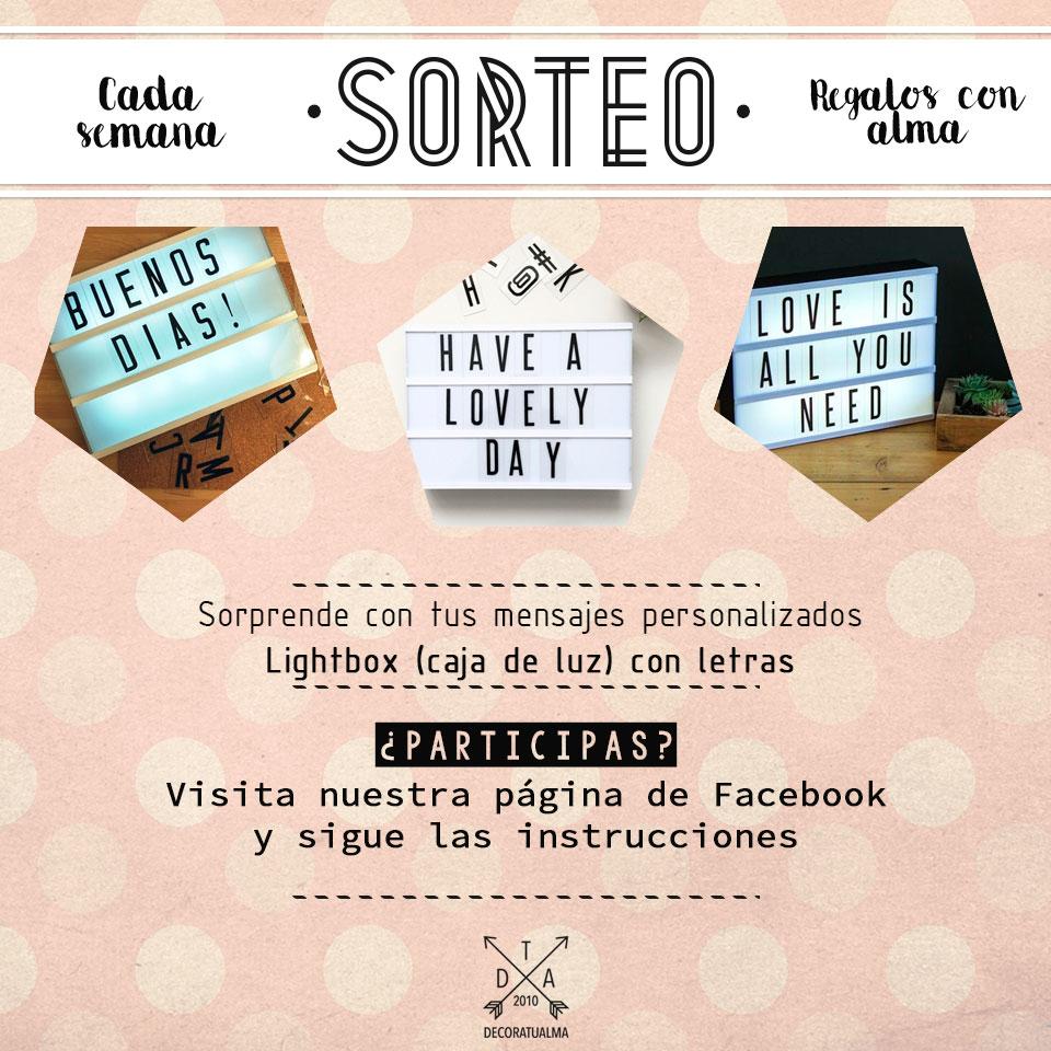 Sorteo_lightbox_canales