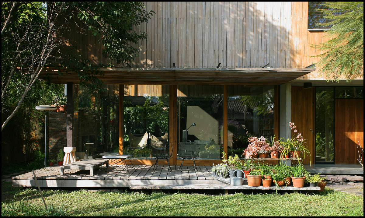 1 jardin casa para soñar decoratualma dta