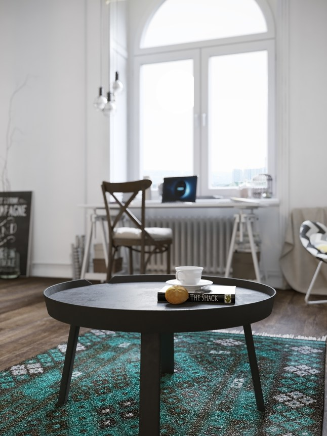 14 coffee table