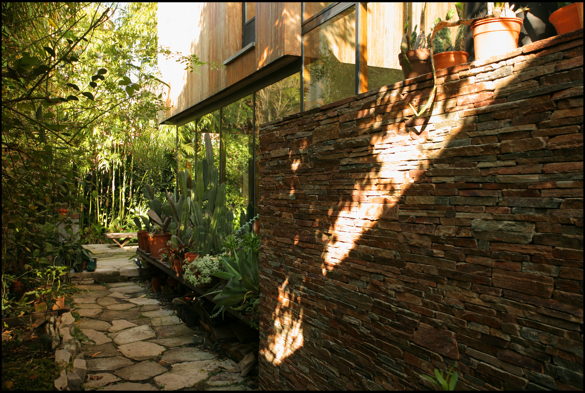 17 paseo entre plantas decoratualma dta