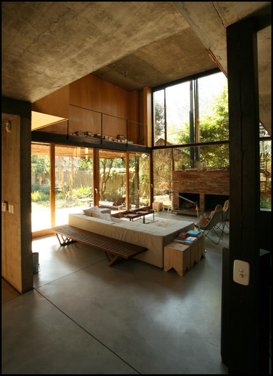 6 living salon sala de estar decoratualma dta
