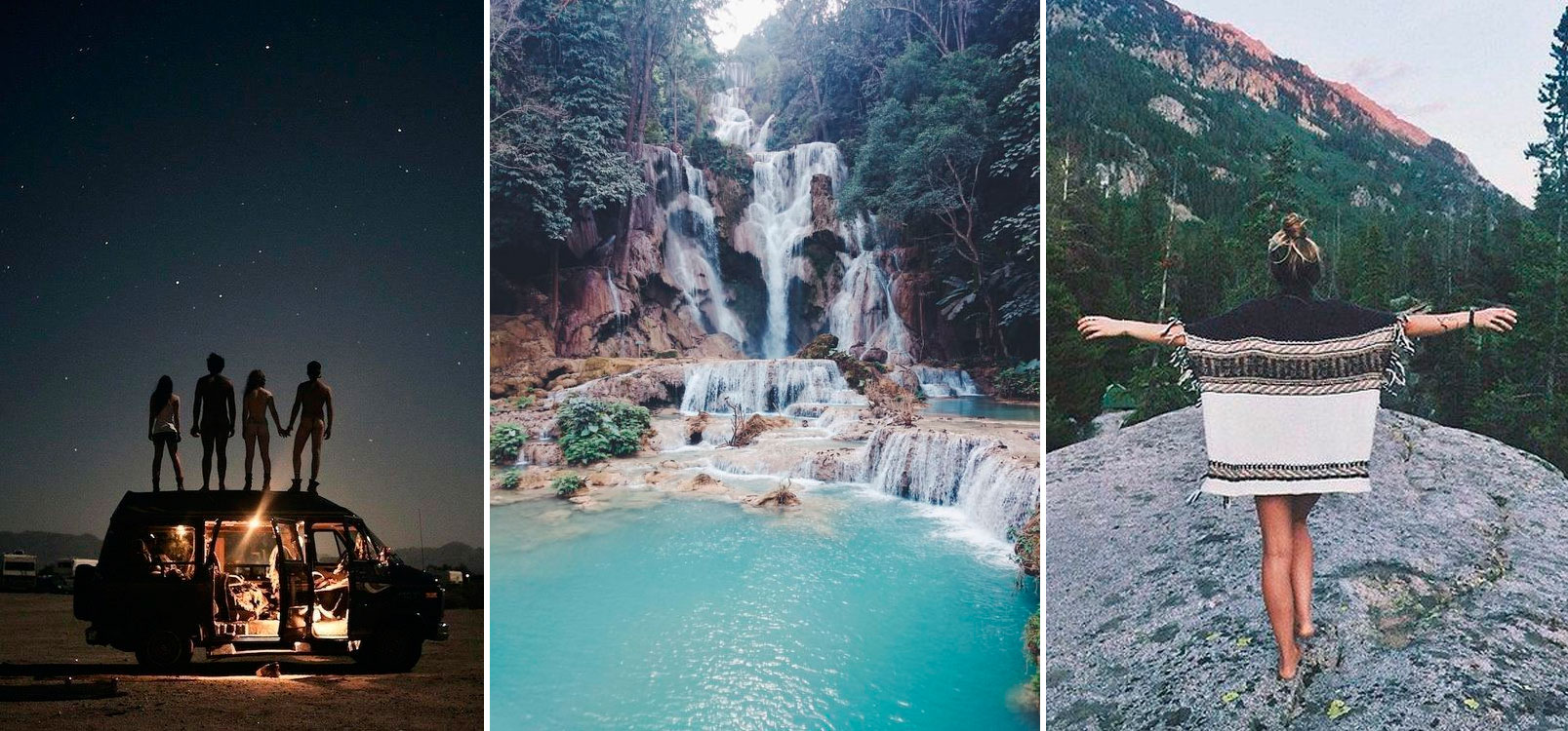Collage-descubrir-verano-decoratualma