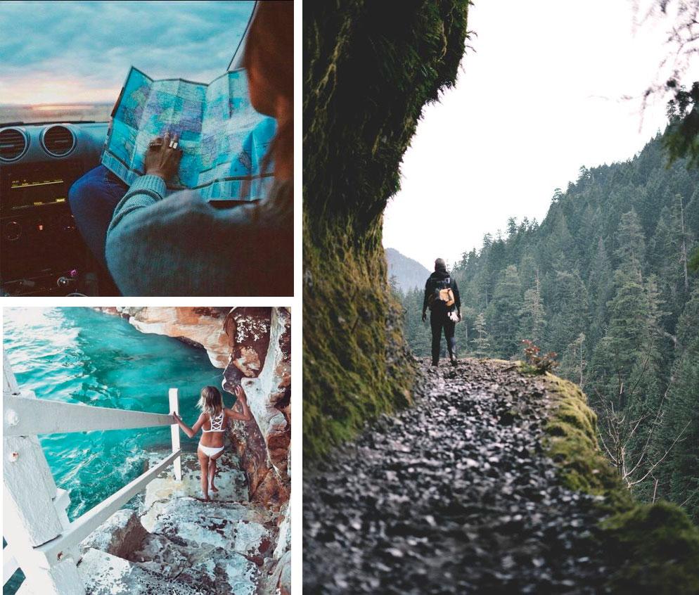 Collage-explorar-en-verano-decoratualma