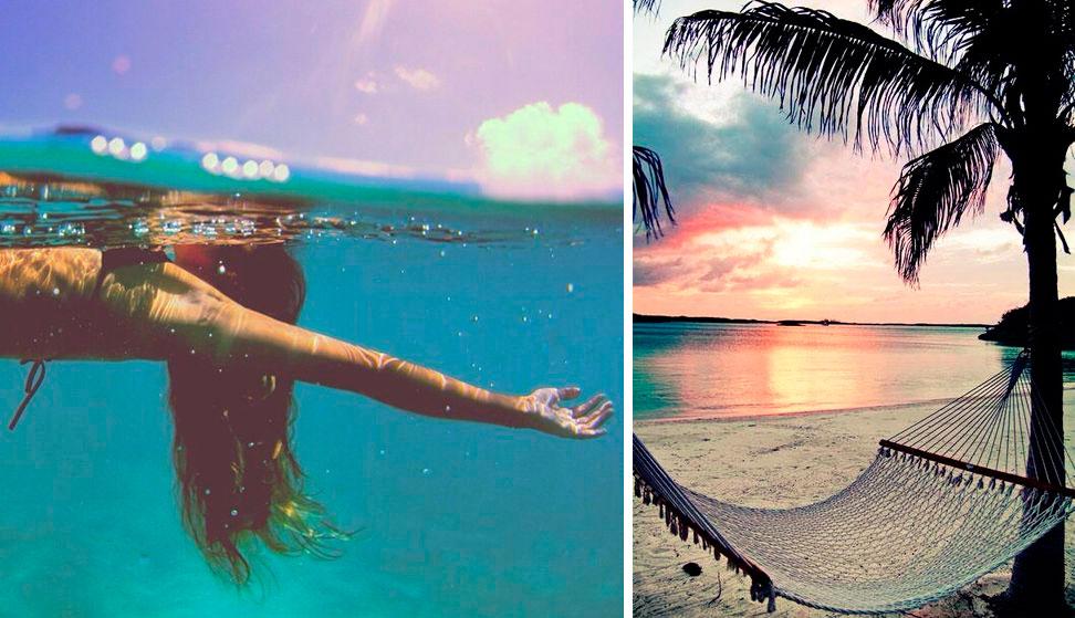 Collage_relax-decoratualma-dta-verano-summer-