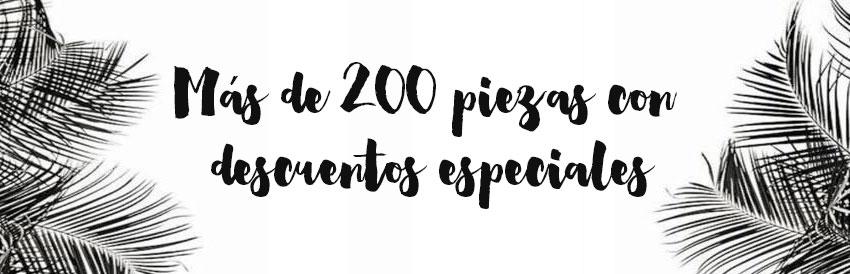 Summer_descuentos_banner