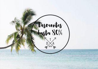 Summer_descuentos_newsletter