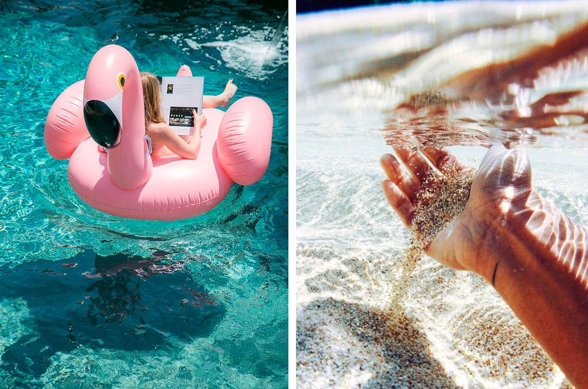 collage-disfruta-verano-contigo-decoratualma